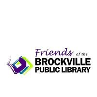 Friends of the Brockville Library