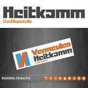 Heitkamm GmbH Dachbaustoffe