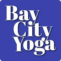 Bay City Yoga