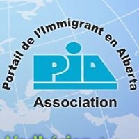 PIA (Portail de l'Immigrant Association)