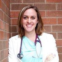 Allison Galan Naturopathic Doctor