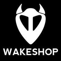 WAKESHOP
