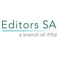 Editors South Australia