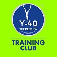 Y-40 Training Club