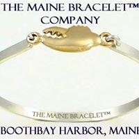 The Maine Bracelet Company