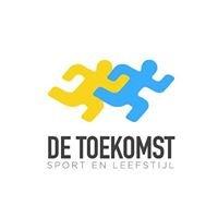 Sport & Leefstijlclub De Toekomst