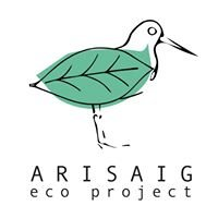 Arisaig Eco Project