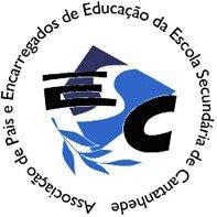 Escola Secundária Alves Redol