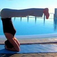Yoga Balance Augsburg