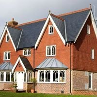 Woodside 5* Gold Award winning B&B, East Sussex