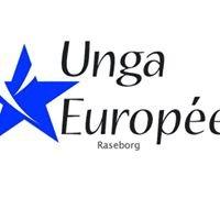 Unga Européer Raseborg