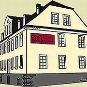 Museum Fridericianum Laubach