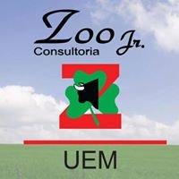 Zootecnia Consultoria Junior