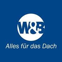 Wendt & Büschenfeld Dachbaustoffe GmbH