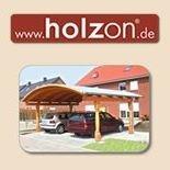 Holzon