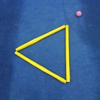 C Cube Sports