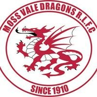 Moss Vale Dragons Senior RLFC (Official Site)