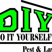 Do it Yourself Pest and Lawn