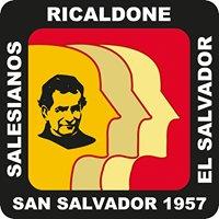 Ricaldone