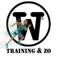 Training & Zo