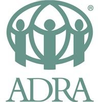 Dobrovolnické centrum ADRA Ostrava
