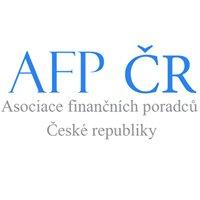 Asociace finančních poradců České republiky, spolek