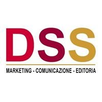 Drop Space Studio - Agenzia di Comunicazione