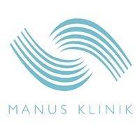 Manus-Klinik Krefeld
