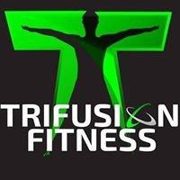 Trifusion Fitness