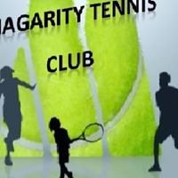 Magarity Tennis Club
