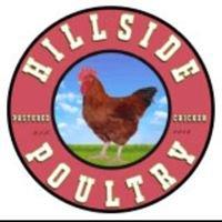 Hillside Poultry Farm