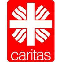 Caritasverband Datteln und Haltern am See e.V.