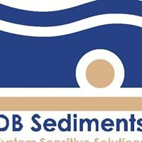 DB Sediments GmbH