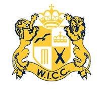 Williamstown Imperials Cricket Club