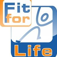Fit for Life Grafing