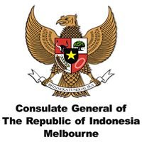 Consulate General of the Republic of Indonesia in Melbourne