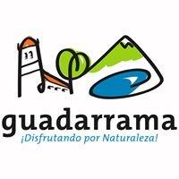Turismoguadarrama Citg Guadarrama