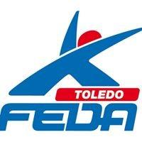 Feda Toledo