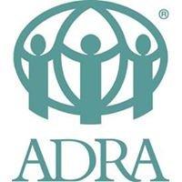 Dobrovolnické centrum ADRA Frýdek-Místek