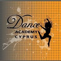 Dance Academy Cyprus