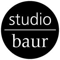 Studio Baur Kommunikationsdesign