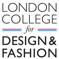 London College for Design & Fashion - Hanoi