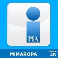 Philippine Information Agency - Mimaropa