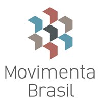 Associação de Cultura, Esporte e Lazer Movimenta Brasil