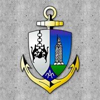 Colegio Santa María del Mar - Jesuitas