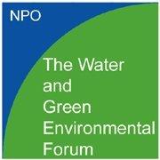NPO法人 水と緑の環境フォーラム