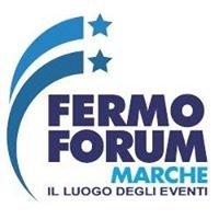 Fermo Forum