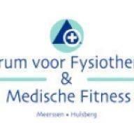 Fysiotherapie Meerssen en Hulsberg