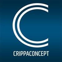 Crippa Concept