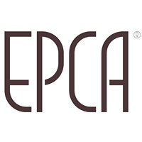 EPCA - Estudos, Projectos e Consultoria Ambiental, Lda